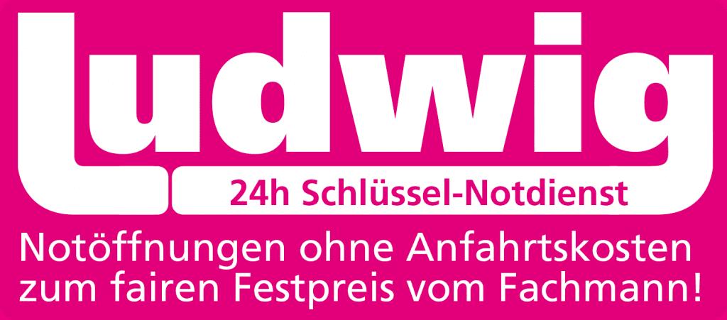 Schlüsseldienst Stuttgart Wallgraben